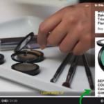 So profitieren Online-Händler von Shoppable TrueView Ads