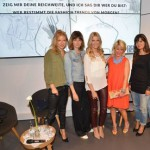 Mode-Branche: Ohne das Internet geht nichts mehr