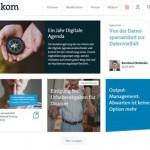 Hohe Nachzahlungen winken: VG Wort einigt sich mit BITKOM