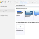 Partnerprogramme vs. Google AdSense