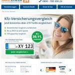 KFZ-Versicherung: Wechselsaison hat begonnen