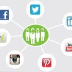 Die sieben häufigsten Fehler im Social Media Advertising