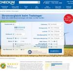 Strom- oder Gasanbieter wechseln und 20 Euro kassieren