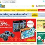myToys: Spielzeug auf Raten kaufen