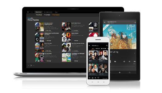 amazon prime music kostenlos für prime mitglieder
