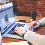 So finden KMU eine passende Marketing-Agentur
