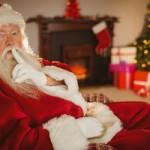 Die wichtigsten Tipps für das Weihnachtsgeschäft