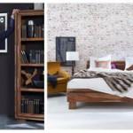 Rahimkhan-Kollektion: Neue Designer-Möbel bei Home24