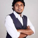 Ashwin Shekhar ist Experte für Mobile Marketing und leitet bei glispa das Business Development Team.