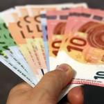 Online einkaufen und in Raten bezahlen