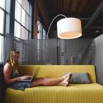 Top 10: Die beliebtesten Online-Möbelhäuser Deutschlands