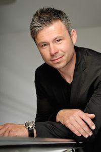 Dennie Liemen, Vorstand der Beratungswerk24 AG.