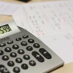 Factoring: So machen Sie Ihre Rechnungen zu Geld