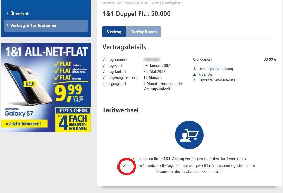 E-Mail einrichten oder reparieren - Hilfe - Swisscom