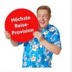 Check24 erhöht die Provisionen