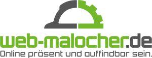 Web-Malocher