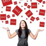 Bei diesen Online-Shops im Ausland kaufen die Deutschen am liebsten ein