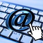 10 Profitipps fürs E-Mail-Marketing