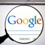 Die wichtigsten Fragen zum Einstieg bei Google AdWords