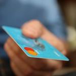 So schützen Sie sich vor Zahlungsausfällen