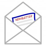 Conversion Rate optimieren bei Newslettern