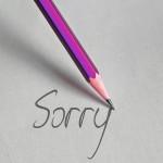 Wie reagiert man richtig auf Kunden-Kritik?