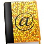 Mehr Umsatz durch professionelle Newsletter