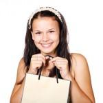 So gewinnen Sie neue Kunden für Ihren Online-Shop