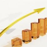 11 Tipps: So optimieren Sie Ihre Conversion Rate