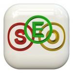 SEO-Controlling: Damit Ihre Kunden Sie auch morgen noch finden