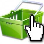 Online verkaufen ohne Web-Shop