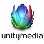 Unitymedia: Geld sparen durch Rückholangebote
