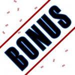 Payback Bonusprogramm