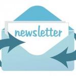 10 Tipps: So gewinnen Sie neue Newsletter-Abonnenten
