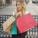 Shopping-Trend Abo-Commerce