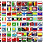 E-Commerce und Übersetzung: die richtige Wahl