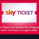 Sky Bundesliga live ohne Abo