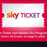 Neues Sky-Angebot: Bundesliga live sehen ohne Abo