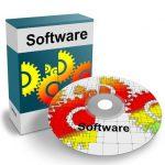 gebrauchte Software