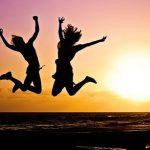 Urlaub buchen 7 Prozent sparen