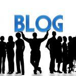10 Tipps: Wie verdient man als Blogger Geld?
