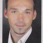 Hendrik Lennarz, Sicherheitsexperte bei Trusted Shops