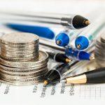 KFZ-Versicherung wechseln und 60 € Tankgutschein bekommen