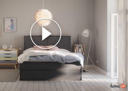 Zuhause Ist Was Dir Gefällt Home24 Wirbt Mit Tv Spots Netz24biz