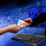 Geld verdienen im Web: Was ist eine Affiliate-Website?