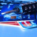Fakeshops: Vorsicht vor neuer Betrugsmasche bei Amazon
