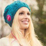 Höhle der Löwen: Earebel – die Mütze mit integriertem Kopfhörer