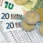 KMU und Freiberufler: So machen Sie offene Forderungen zu Geld
