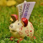 sparen KFZ-Versicherung Autoversicherung