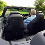 Autoversicherung KFZ-Versicherung sparen